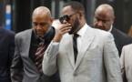 R. Kelly interpellé, nouvelles accusations liées à des jeunes filles mineures