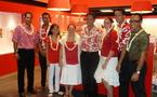 Ouverture de 3 nouvelles boutiques Vini  à Taravao, Arue et Punaauia