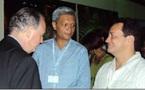 Etats généraux du multilinguisme: bientôt un google translate en tahitien?