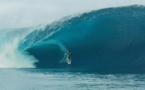 JO de surf : Tahiti face à quatre autres candidats