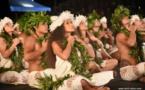 Heiva i Tahiti : retour en images sur la soirée du 15 juillet