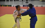 7 nouvelles médailles pour le judo tahitien aux Samoa