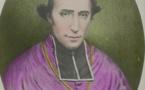 16 décembre 1845 : une améthyste tua Mgr Epalle