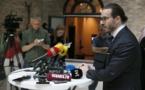 ASAP Rocky maintenu en détention en Suède jusqu'au 25 juillet