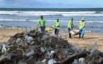 Bali s'attaque à l'invasion du plastique
