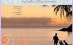 Droits des Femmes: La Direction générale de la cohésion sociale en métropole souligne les actions de la délégation polynésienne