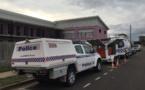 Australie: une femme soupçonnée d'avoir décapité sa mère avant de déposer la tête chez les voisins