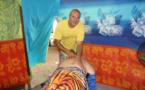 Le mana magique du massage ma'ohi