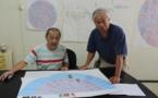 """""""A la recherche de nos racines"""", une expo sur la généalogie des Polynésiens"""