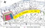 Fermeture de la plage Tahiamanu pour cause de travaux