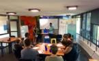 Finale du StartupCup Polynésie: encore deux jours pour voter