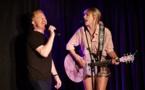 Arrêté devant chez Taylor Swift avec des outils de cambrioleur, il assure la connaître