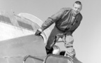 La mort de Neil Armstrong, un secret et 6 millions de dollars