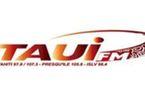 """Pour la nouvelle année, la grille de programme de """"Taui FM & RTL"""" s'enrichit plus encore"""