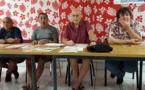 Réforme des retraites : A Ti'a I Mua se réveille après la bataille