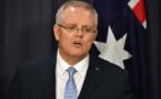 L'Australie n'envisage plus d'accueillir des missiles américains