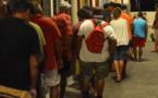 Six SDF sont morts à Tahiti depuis le début de l'année