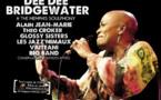 Tahiti Soul Jazz: des stars sous les étoiles