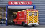 Var: un maire tué en voulant empêcher une camionnette de jeter des gravats