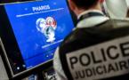 Cinq ans de prison pour avoir violenté un homme en direct sur Facebook