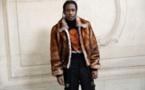Suède: le rappeur A$AP Rocky condamné à de la prison avec sursis pour violences