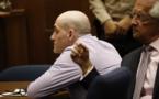 """""""L'éventreur d'Hollywood"""" reconnu coupable des meurtres de deux femmes"""