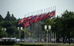 """Nouveaux tirs de Pyongyang, qui rejette l'appel """"insensé"""" au dialogue de Séoul"""