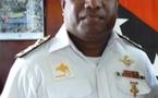 Port-Moresby rappelle son ambassadeur à Djakarta