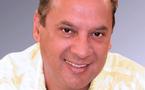 Décès de Moana Tatarata: messages de condoléances