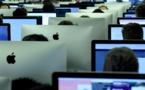 """""""42"""", une école française d'informatique qui bouscule les codes"""