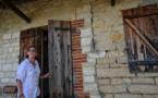 Maisons fissurées suite à la sécheresse, un phénomène qui prend de l'ampleur