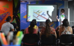 PRISM recrute sa 4e promotion de startupers