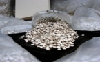 Contre le stress post-traumatique, Israël teste des thérapies à l'ecstasy
