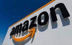 Une campagne de phishing en cours, utilisant le cloud d'Amazon