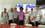 Tahiti Tourisme prépare sa grand-messe