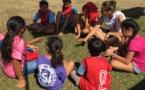 La playdagogie pour apprendre par le jeu