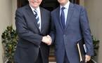 Rencontre franco-australienne jeudi à Paris : la coopération universitaire en bonne place