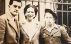 Il y a 79 ans, parcours de Tahitiens des Forces françaises de l'intérieur
