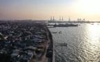 Indonésie: un changement de capitale à risque pour l'environnement
