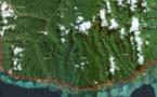Route du sud : la commune de Paea se dédouane