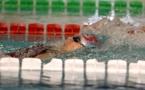 USA: une nageuse sanctionnée car le maillot ne couvrait pas assez son derrière