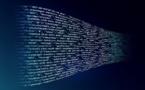 Bataille rangée autour du projet de cryptomonnaie de Facebook