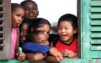 Guyane : des milliers d'enfants non scolarisés