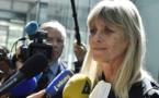 Scandale du Mediator: de nombreuses victimes déjà indemnisées par Servier