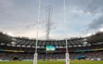 Mondial de rugby: Jour J pour le Japon