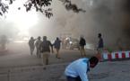 Indonésie: au moins 20 morts dans des émeutes en Papouasie, annonce l'armée
