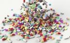 Les industriels du médicament demandent un moratoire sur les baisses de prix