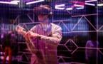 Facebook dévoile Horizon, un monde social et immersif en réalité virtuelle