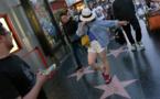 Décision vendredi sur une plainte des fans de Michael Jackson