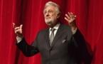 Accusé de harcèlement, Placido Domingo démissionne de l'opéra de Los Angeles